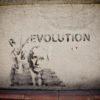 プーチン大統領の大改革 vol.3